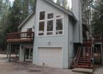 Foreclosed Home in Shingletown 96088 BETHANY WAY - Property ID: 3261454551