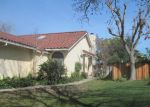 Foreclosed Home in Antioch 94509 FILBERT ST - Property ID: 3261481262