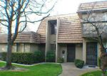 Foreclosed Home in Carmichael 95608 VIA CAMINO AVE - Property ID: 3261485201