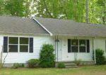 Foreclosed Home in Millsboro 19966 ROBIN HOODS LOOP - Property ID: 3261598198