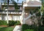 Foreclosed Home in Homestead 33035 SE 26TH LN - Property ID: 3261611794