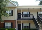 Foreclosed Home in Savannah 31410 RIVER TRACE CT - Property ID: 3261629745