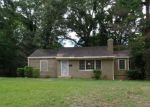 Foreclosed Home in Atlanta 30310 SYLVAN RD SW - Property ID: 3261663914