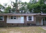 Foreclosed Home in Augusta 30906 KANE CT - Property ID: 3261713389