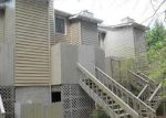 Foreclosed Home in Atlanta 30341 ELM ST - Property ID: 3261782599