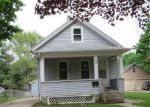 Foreclosed Home in Aurora 60505 S SPENCER ST - Property ID: 3262007714