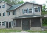 Foreclosed Home in Monticello 47960 N ROCK RIDGE RD - Property ID: 3262298977