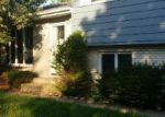 Foreclosed Home in Crown Point 46307 W 99TH AVE - Property ID: 3262302467
