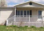 Foreclosed Home in Scottsville 42164 HALFWAY HALIFAX RD - Property ID: 3262475918