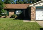 Foreclosed Home in Slidell 70461 TRAFALGAR SQ - Property ID: 3262534596