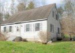 Foreclosed Home in Waldoboro 4572 WINSLOWS MILLS RD - Property ID: 3262557366