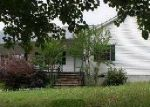 Foreclosed Home in Scottsboro 35769 SCOTTSBORO HWY - Property ID: 3262598543
