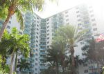 Foreclosed Home in Hollywood 33019 S OCEAN DR - Property ID: 3262673882