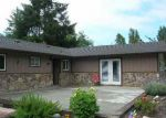Foreclosed Home in Crescent City 95531 RAILROAD AVE - Property ID: 3263034319
