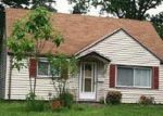 Foreclosed Home in Bloomfield 06002 BOOTHBAY ST - Property ID: 3263073296