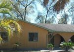 Foreclosed Home in Orange City 32763 S LAWTON AVE - Property ID: 3263435510