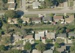 Foreclosed Home in Tampa 33615 W HENRY AVE - Property ID: 3263582223