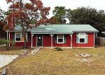 Foreclosed Home in Gulf Breeze 32563 CORNELL DR - Property ID: 3263972913