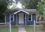Foreclosed Home in Jacksonville 32208 PERRY ST - Property ID: 3264127507