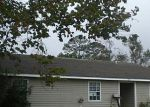Foreclosed Home in Jacksonville 32246 KUSAIE DR - Property ID: 3264129252