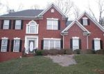Foreclosed Home in Villa Rica 30180 RIVER BEND CT - Property ID: 3264439788