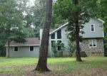 Foreclosed Home in Athens 30607 LAKE FOREST DR - Property ID: 3264469566