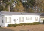 Foreclosed Home in Thomson 30824 HARRISON DR - Property ID: 3264487969