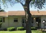 Foreclosed Home in Saint Joseph 61873 MARILYN DR - Property ID: 3264734992
