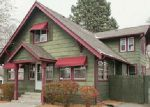 Foreclosed Home in Des Moines 50315 SW 12TH ST - Property ID: 3264837910