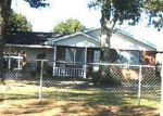 Foreclosed Home in Mamou 70554 L D VERETTE RD - Property ID: 3264956597