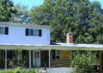 Foreclosed Home in Lanham 20706 96TH PL - Property ID: 3265026220