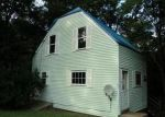 Foreclosed Home in Plymouth 2360 STATE RD - Property ID: 3265095427