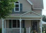 Foreclosed Home in Riga 49276 VAN BUREN - Property ID: 3265254411