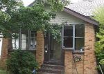 Foreclosed Home in Grand Rapids 49507 ARDMORE ST SE - Property ID: 3265262295