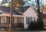 Foreclosed Home in Grayling 49738 CHESTNUT ST - Property ID: 3265295587