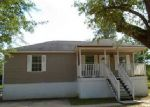 Foreclosed Home in Pass Christian 39571 MCDONALD DR - Property ID: 3265334564