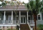 Foreclosed Home in Biloxi 39531 LINDA DR - Property ID: 3265338953