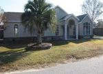 Foreclosed Home in Gulfport 39503 C N C RANCH RD - Property ID: 3265339376