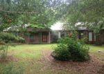 Foreclosed Home in Saucier 39574 SAUCIER LIZANA RD - Property ID: 3265340701