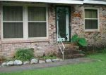 Foreclosed Home in Moss Point 39563 BELLVIEW AVE - Property ID: 3265352974
