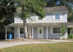 Foreclosed Home in Ocean Springs 39564 BEACHVIEW DR - Property ID: 3265360402