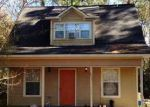 Foreclosed Home in Moss Point 39562 DAWNRIDGE DR - Property ID: 3265362147