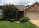 Foreclosed Home in Baldwyn 38824 MALLARD LAKE DR - Property ID: 3265366984