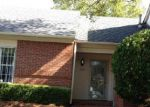 Foreclosed Home in Jackson 39206 GARVIN ST - Property ID: 3265388882