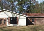 Foreclosed Home in Columbia 39429 OLD SEBE WATTS RD - Property ID: 3265399833