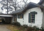 Foreclosed Home in Columbia 39429 ALBERTA AVE - Property ID: 3265402900