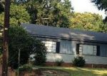 Foreclosed Home in Vicksburg 39180 HALLS FERRY RD - Property ID: 3265403318