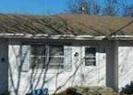 Foreclosed Home in Pleasant Hill 64080 JONES AVE - Property ID: 3265584651