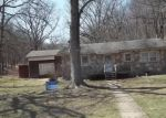 Foreclosed Home in Camdenton 65020 CAMELOT DR - Property ID: 3265609170