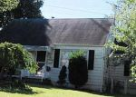 Foreclosed Home in New Brunswick 8901 LONGFIELD RD - Property ID: 3265783489